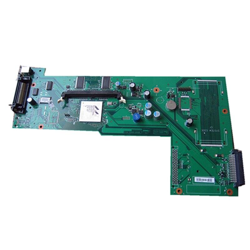 5200 main board for HP5200 HP5200LX printers parts big togo main circuit board motherboard pcb repair parts for nikon d610 slr
