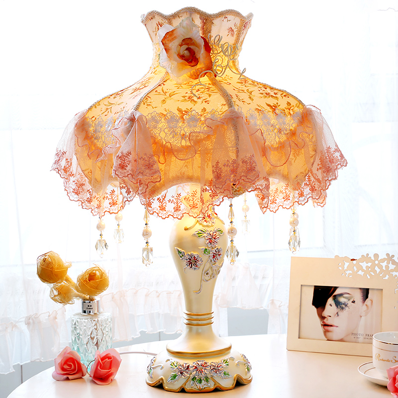 Online Buy Wholesale Crystal Wedding T Ideas From China Crystal