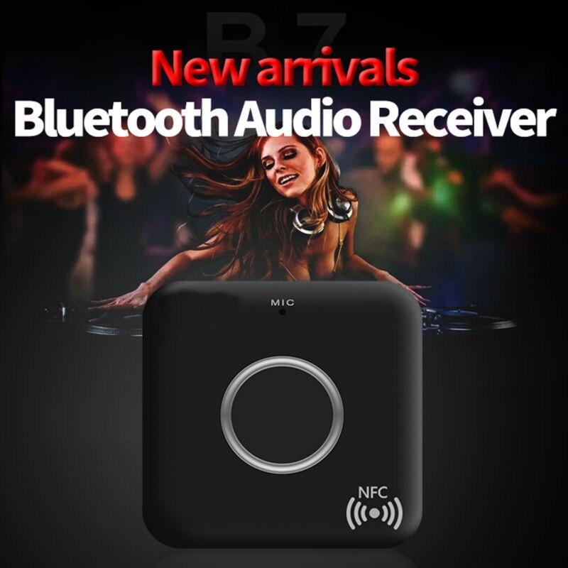 audio music receiver (3)