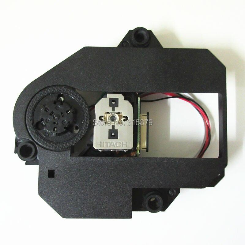 HOP-120V DV520 (1)
