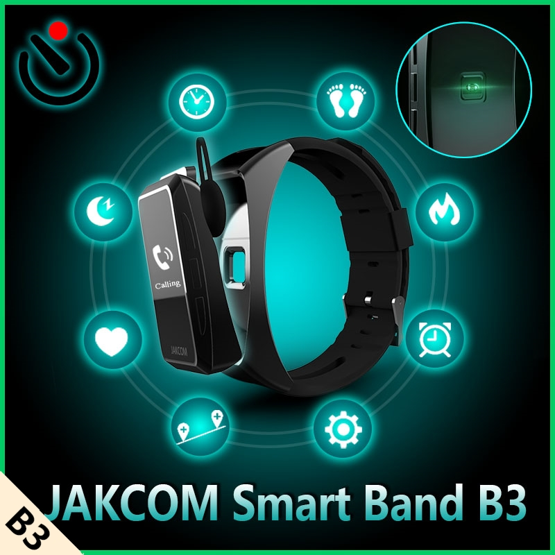 Tragbares Audio & Video Unterhaltungselektronik Jakcom B3 Smart Band Neue Produkt Von Digital Voice Recorder Als Camaras Espia Maschine Stimme 8 Gb Usb Voice Recorder Diversifizierte Neueste Designs