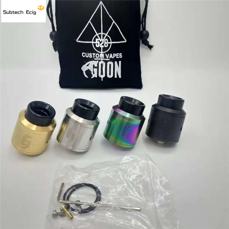 top 10 largest e cigarette rda ideas and get free shipping - 3dj7lma7