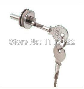 Popular Cylinder Cabinet Lock-Buy Cheap Cylinder Cabinet Lock lots ...
