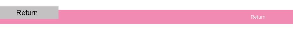 Роско цвета: солист, Celebrity line вечернее платье с Blast розовый двойной в средства ухода за кожей шеи без рукавов дешевые вечерние платья для выпускного бала вечерние платья 0199