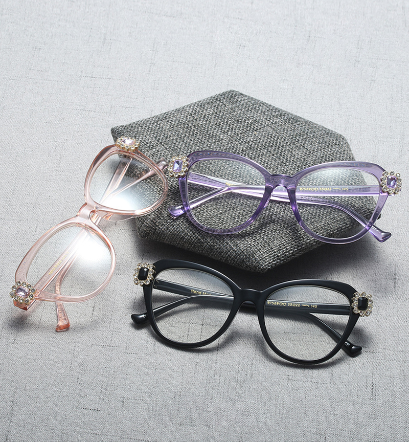 2018 Cat Eye Sunglasses (24)