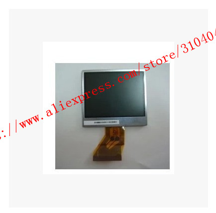 New LCD Screen Display Repair Part for Nikon Coolpix L11 With Backlight