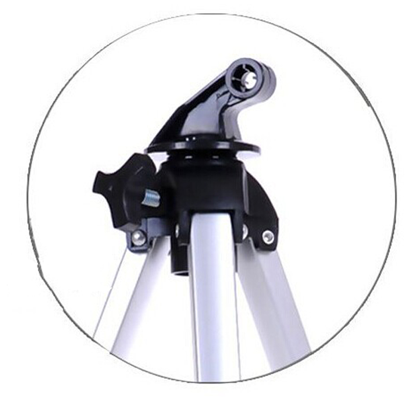 hunting-Astronomical-telescope-for-Refractor-Type-Space-telescope-Portable-tripod-night-vision-binoculars-monoculars-high-power (5)