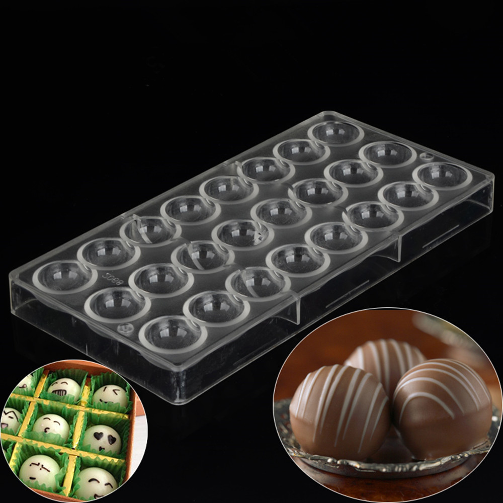 Wholesale easter gifts excellent toys cute rabbit sleeping gallery of valentine candy present round ball candy molds easter mold bakery adult making sphere chocolate molds easter with wholesale easter gifts negle Choice Image