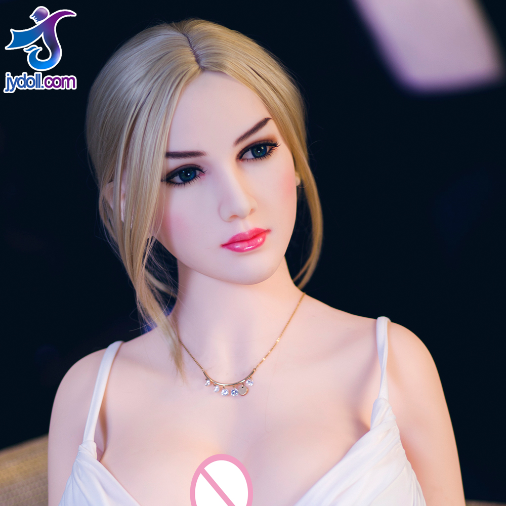 2017 New arrival  real silicone sex dolls with big breast lifelike love doll  pussy vagina the sexual doll Male masturbation lifelike silicone sex dolls with head vagina real pussy love doll with big breast sex product for men male masturbation sex toy