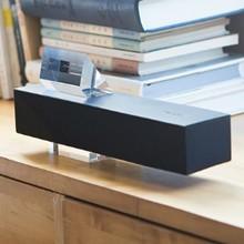 4-meizu-gravity-speaker