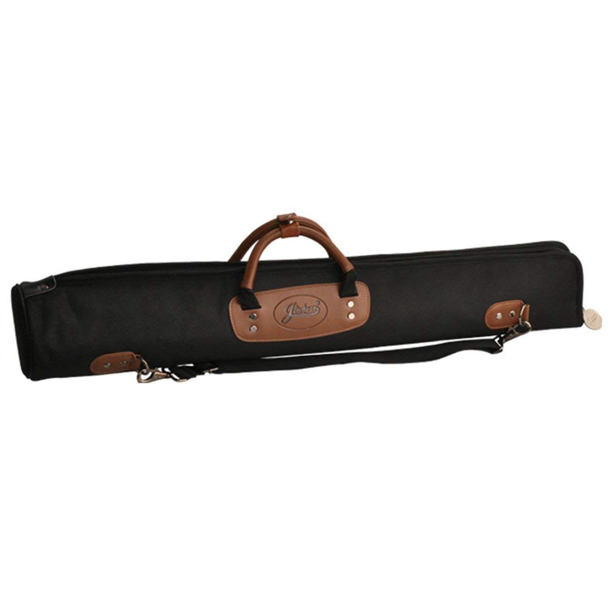 HOT-JINCHUAN Soprano Saxophone Bag & Case 1200D Water-resistant Oxford Cloth bB Saxes handbag and BackpackHOT-JINCHUAN Soprano Saxophone Bag & Case 1200D Water-resistant Oxford Cloth bB Saxes handbag and Backpack