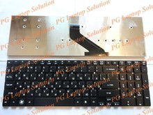 NEW Russian Keyboard for Acer Aspire 5830 5830G 5830T 5830TG 5755 5755G V3 551 V3 571