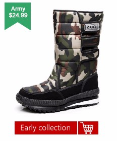 men-boots_07