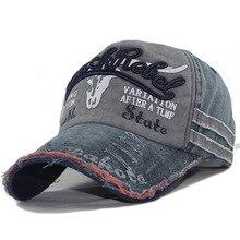 de1da27040e Black Cotton Cap Baseball Rebel Cap Snapback Hat Summer Cap Hip Hop Fitted Cap  Hats For