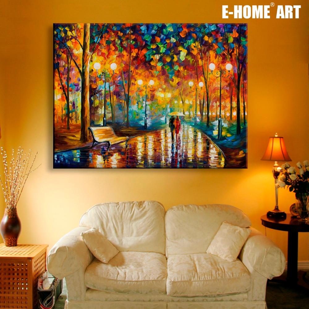Excellent Fiber Optic Wall Art Images - The Wall Art Decorations ...