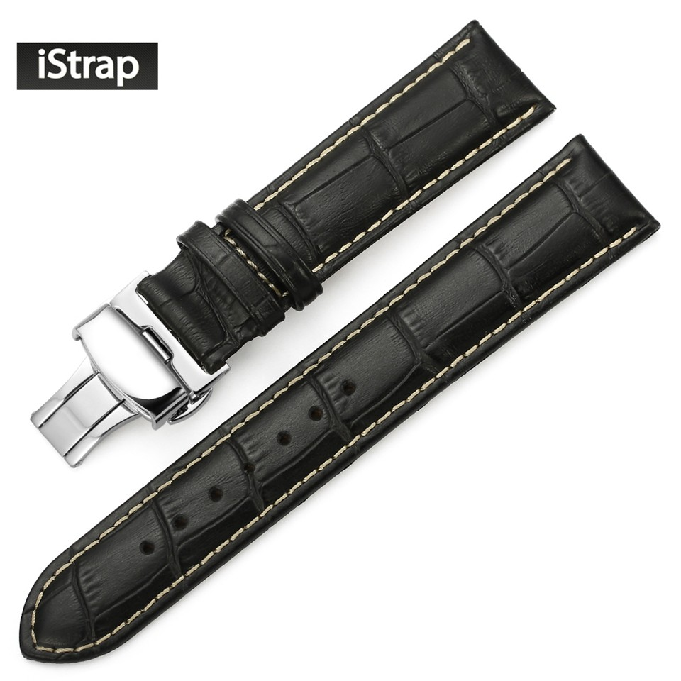 WATCH BAND (6)