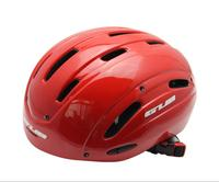 Cycling Helmet With Goggles Glasses 2015 Newest 13 Air Vents MTB Mountain Road Bicycle Bike Helmet