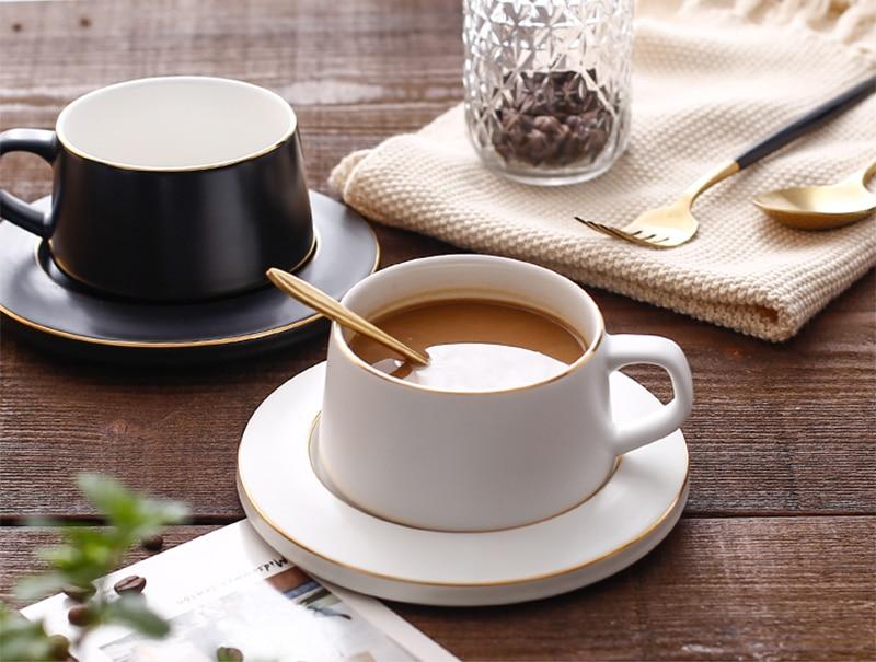 latte cup (9)