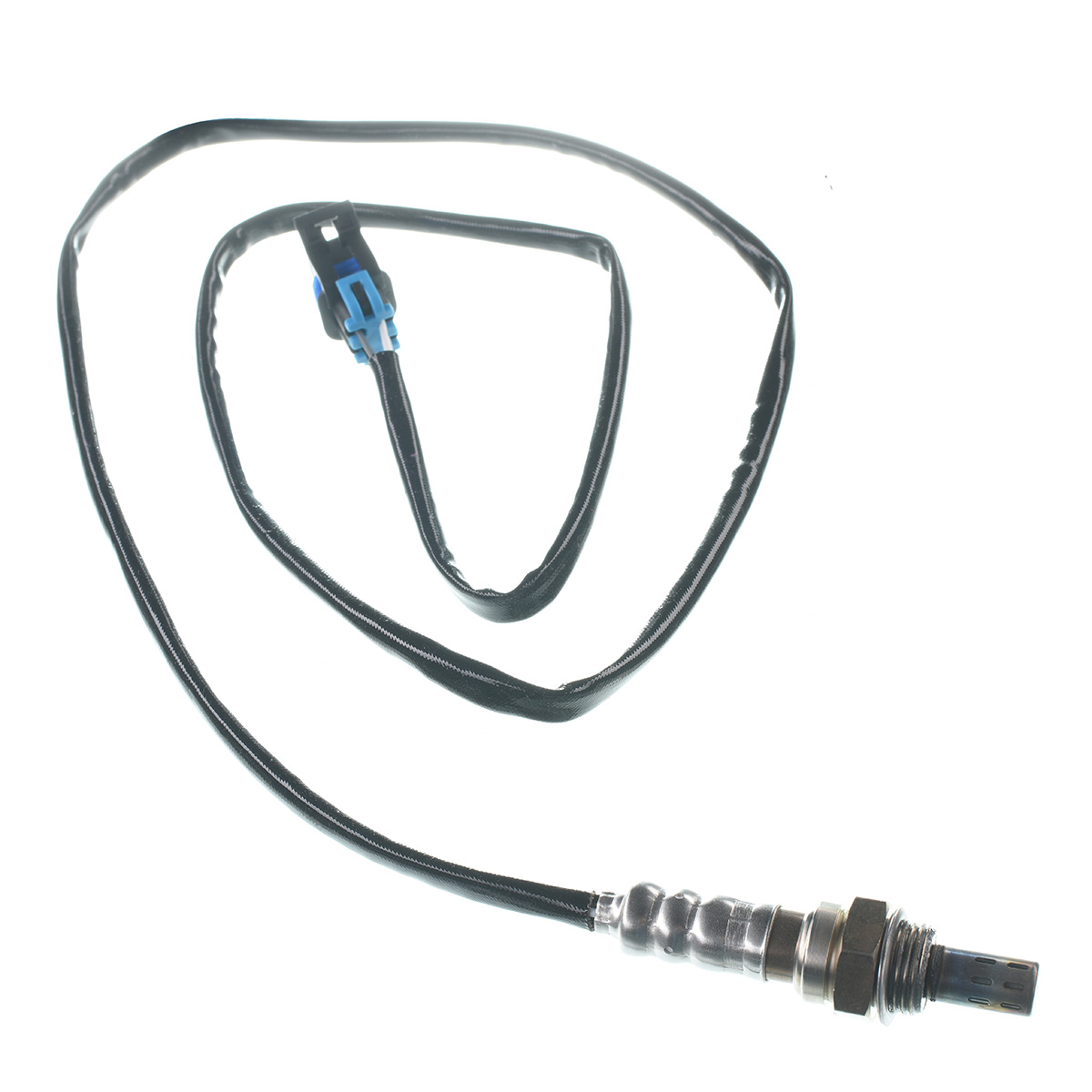 O2 Oxygen Sensor For Chevrolet Cavalier Pontiac Grand Am