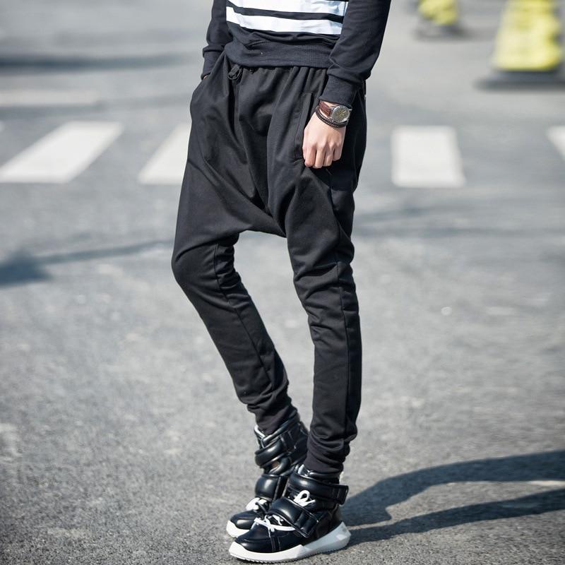 Wear Skinny Jeans