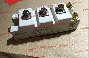 Image 3 - จัดส่งฟรีใหม่ BSM100GB120DN2 BSM100GB120DN2K โมดูล