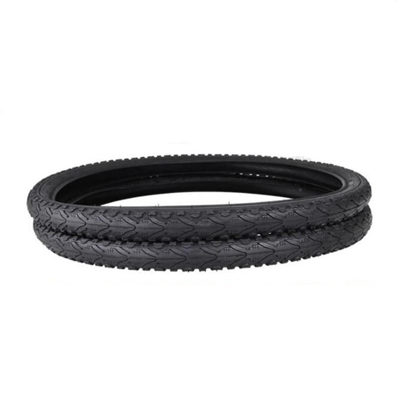 Kenda mtb 26*1.95/1.75 Mountain Bikes tyre quality goods Bicycle tires велопокрышка kenda k193 14 16 20 26 1 25 1 5