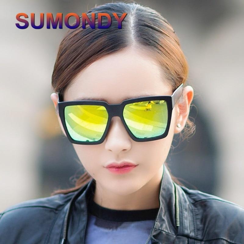 Vente en Gros blinkers sunglasses Galerie - Achetez à des Lots à Petits  Prix blinkers sunglasses sur Aliexpress.com 6b32b976506f