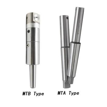 MTA3 MT4 MT5 LBK1 LBK2 LBK3 LBK4 LBK5 LBK6 MTB Morse tapper cone for boring tool CBH RBH boring head toolholder boring shank фото