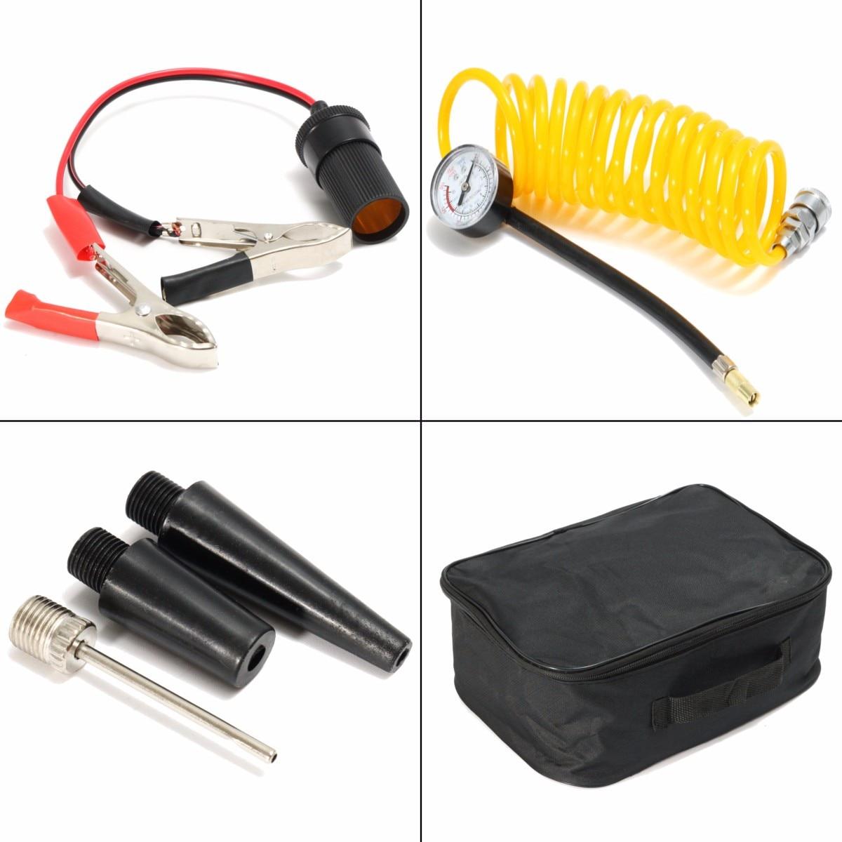 Wunderbar 30 Amp 220 Kabel Ideen - Elektrische Schaltplan-Ideen ...