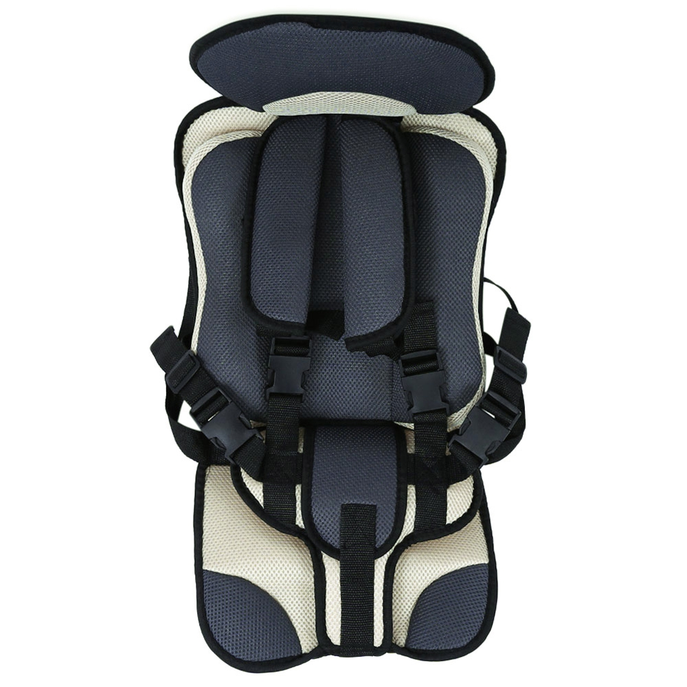 baby car seat safety car seat adjustable childrens child chair car updated version thickening kids car seats kids xmas gifts
