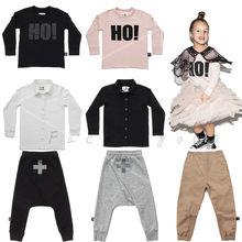 6cba0e87c6a9f Popular Baby Boys Dress Pants-Buy Cheap Baby Boys Dress Pants lots ...