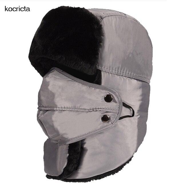 Pemuda Siswa Topi Kasual Topi Dream hitam . Source · Pria Wanita Musim . d8531c4d02