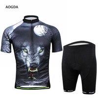 Super Sale Sportswear Road Racing Ciclismo Cycling Jerseys Bike Bicycle Apparel Bib Shorts Sweat Suits CC2018