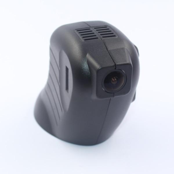 Car Dash Cam Voertuigaandrijving voor bmw low spec (jaar 10-14) mini - Auto-elektronica