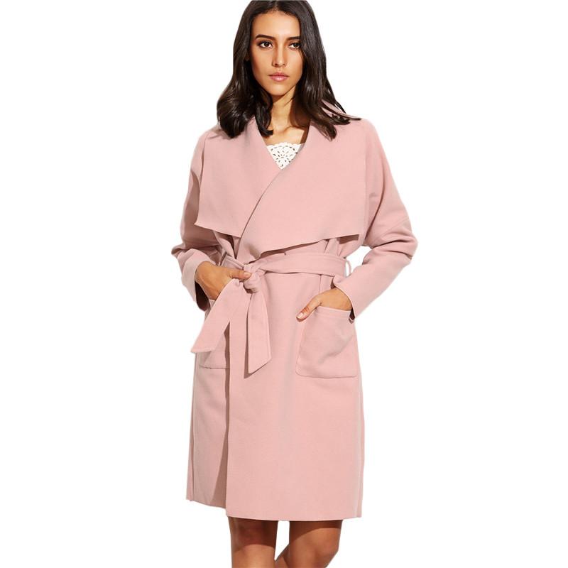 outerwear160808701(4)