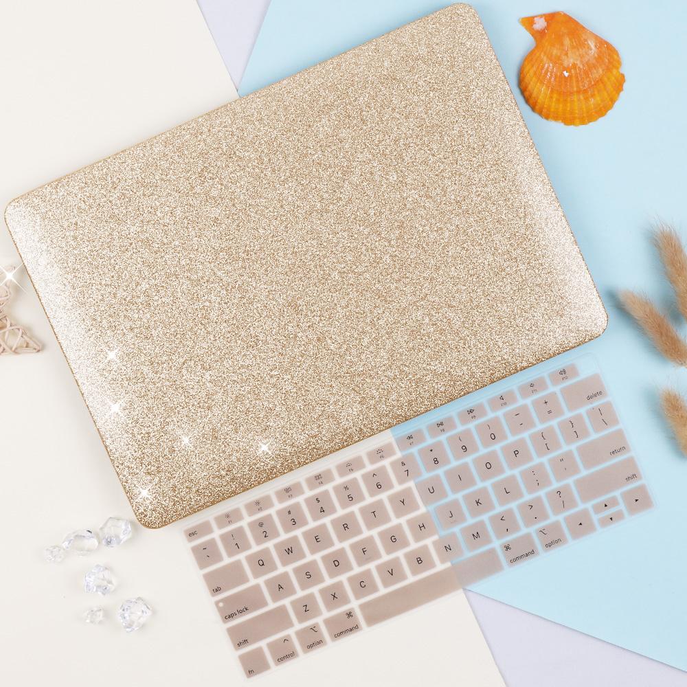 Retina Hard Shell Case for MacBook 53