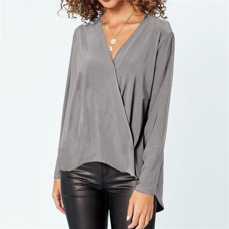 2018 женская рубашка, женский топ с коротким рукавом NK249