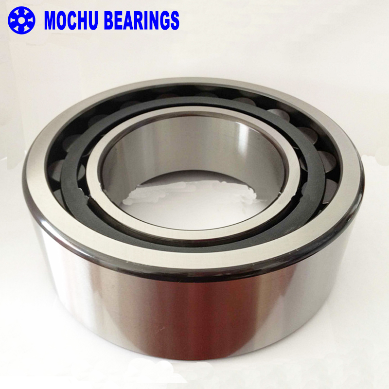 MOCHU F-800730.PRL 100X160X66X61 F-800730 Concrete Mixer Truck Bearing Spherical roller bearings mochu 22213 22213ca 22213ca w33 65x120x31 53513 53513hk spherical roller bearings self aligning cylindrical bore