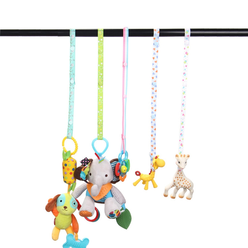 Baby Pacifier Clip Chain Dummy Holder For Nipples Para Bebe Children Pacifier Clips Pacifier Holder