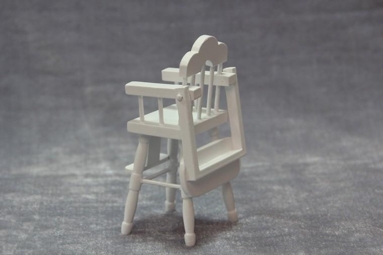 miniature chair (2)