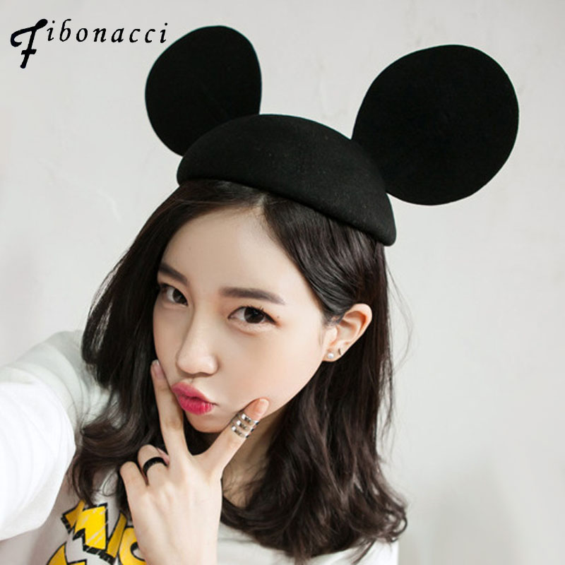 f6888c15512fd6 top 8 most popular woman hat with mickey list and get free shipping ...
