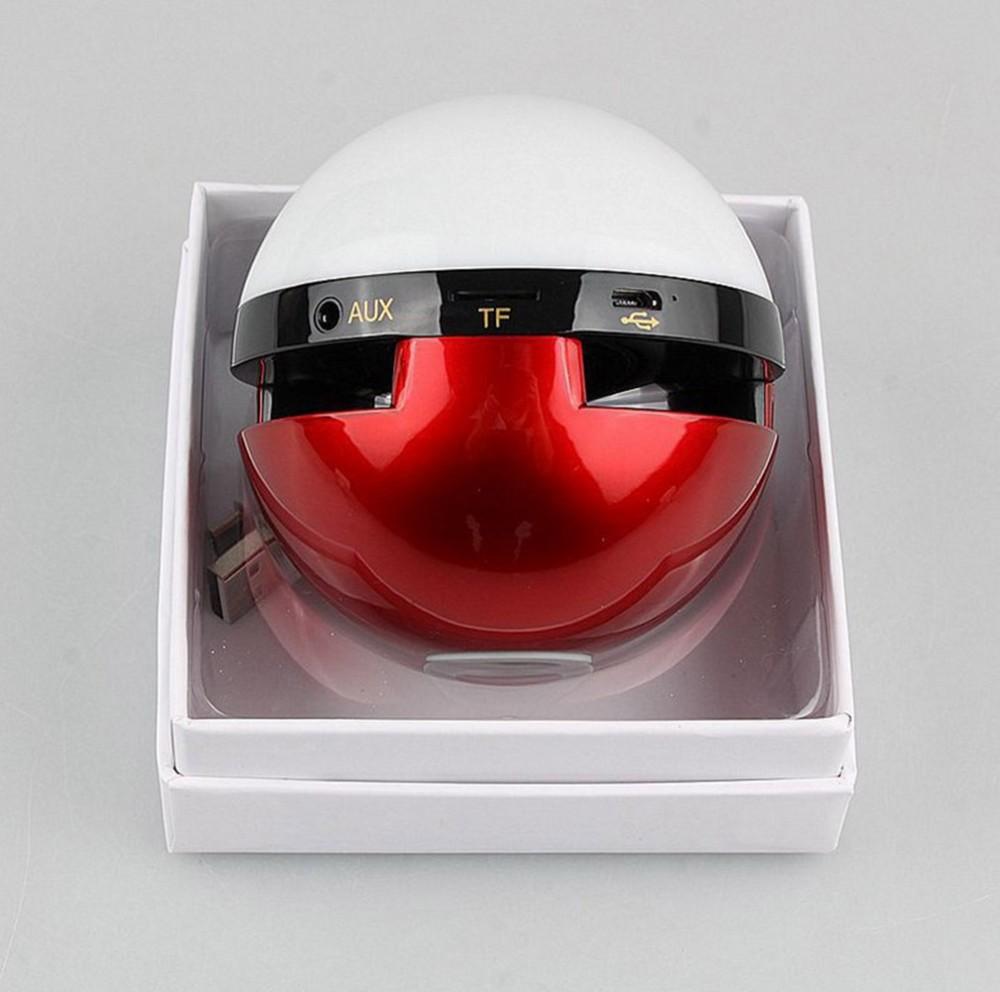 spirit ball speaker 1 (10)