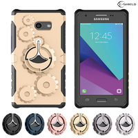 Case For Samsung Galaxy J7 J 7 Verizon SM J727 J727V J727P J727R4 SM J727