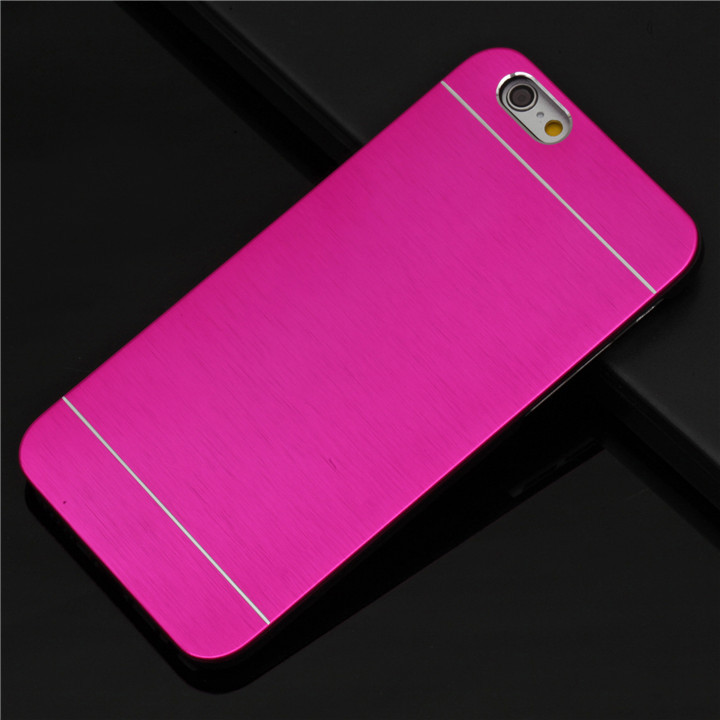 For Iphone 4 Case On Iphone 4...