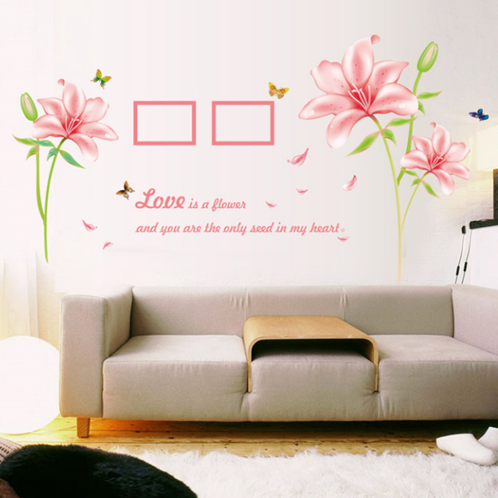 roze baby nurserykoop goedkope roze baby nursery loten van, Meubels Ideeën