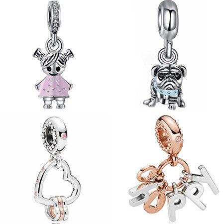 Chunky K2 Naturel Jasper /& Argent Sterling 925 Plaqué Ring Gemstone Jewelry