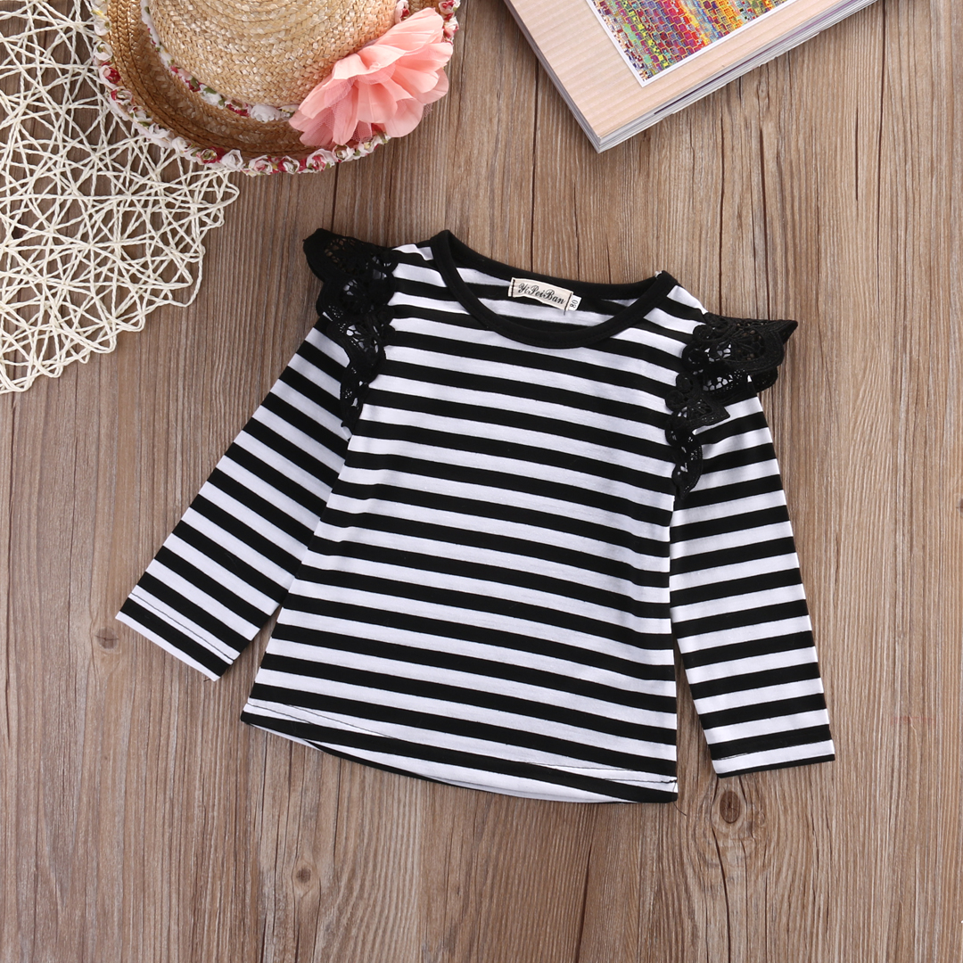 Kids-Toddler-Clothes-Baby-Girls-Clothing-Lace-Spilce-Girl-Cotton-Long-Sleeve-T-shirts-Casual-Blouse-Tops-Childrens-Clothing-3