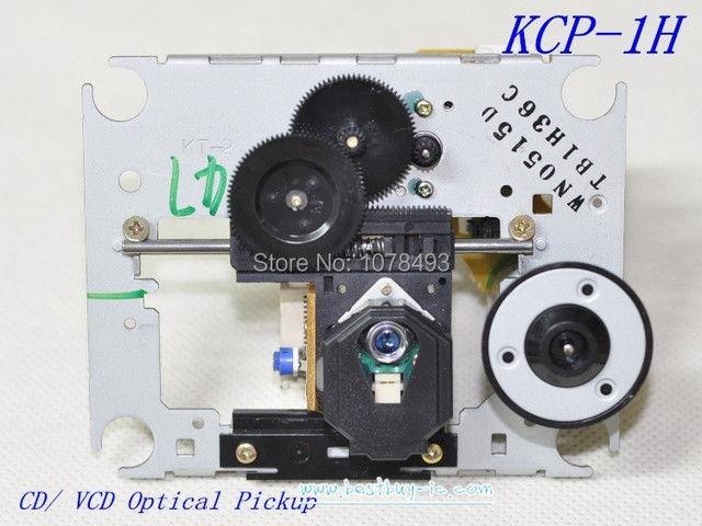 1pcs  KCP-1H with Mechanism KCP1H