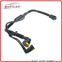 Бренд Baificar оригинальные Картеры двигателя Сапун трубы 192Y4 RFN для peugeot 407 406 подтяжку лица 607 807 Citroen Picasso Sena 2,0