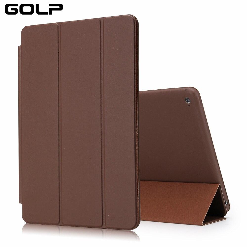 Ipad mini 2 için kılıf, PU deri Akıllı Kılıf Için iPad Mini 3 - Tablet Aksesuarları - Fotoğraf 4